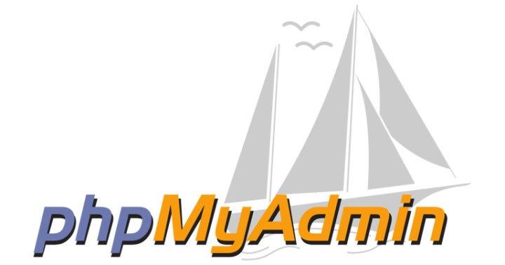 MySQL üzerinde Bul ve Değiştir İşlemi